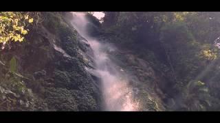 preview picture of video 'Profil Desa Gogik, Kecamatan Ungaran Barat, Kabupaten Semarang. (KKN ALT 2A UNNES 2017).'