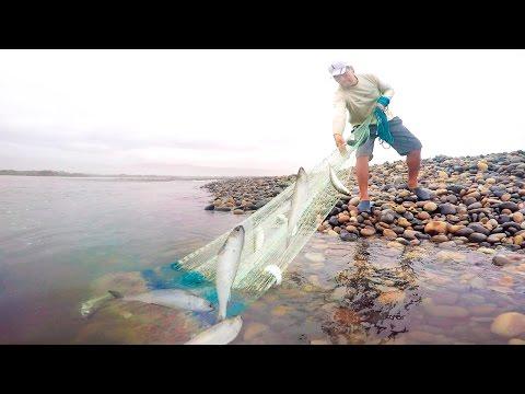 La macchina fotografica subacquea per inverno pescando dal videoregistratore