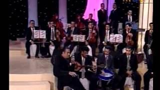 تحميل اغاني عاصي الحلاني عاولاولا من حفلة ليل ياليل MP3