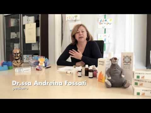 Lokobeyz risposte ripea a eczema