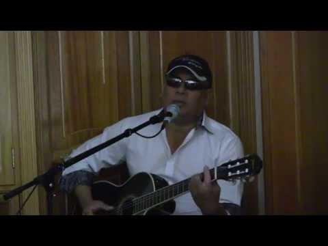 Aguacate, Fernando Delgadillo Cover