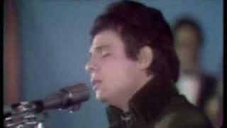 EL TRISTE ( JOSE JOSE 1970 ) OTI