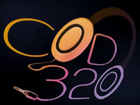 cod320