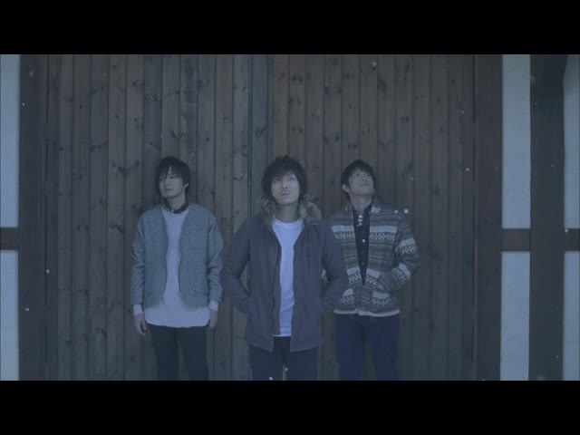 Back-number-ヒロイン-music-video