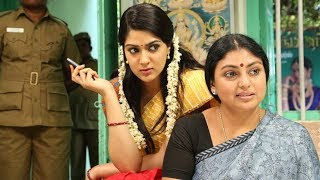 Tamil New Full Movies 2019   Jai Lalitha Full Movie   Tamil Movie New Releases   Tamil Comedy Movies