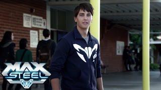 Download Video Unite | Unlock Your Hero | Max Steel