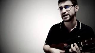Perfect Lovesong - The Divine Comedy (Ukulele Cover)