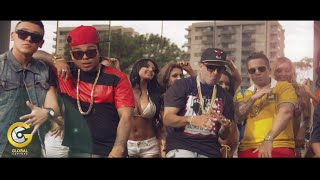 Tipica Mujer - Kevin Florez (Video)