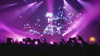 Above & Beyond - My Own Hymm Live (Los Angeles Convention Center)