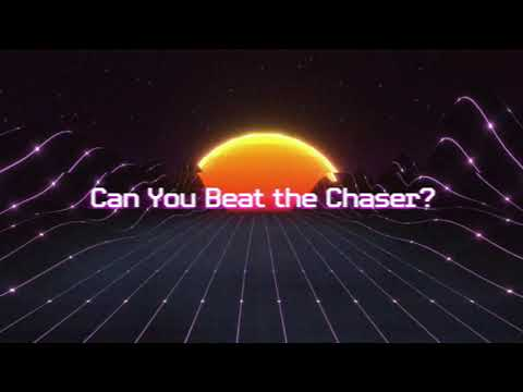 Old School Gamer Magazine Exclusive: Inside Chaser Tracer