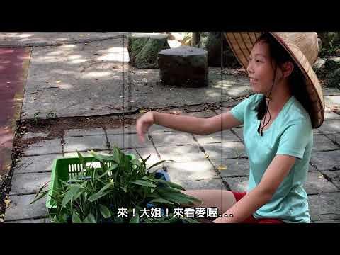 108微電影優等--爸爸的「新」娘(景美國中)--臺北市108年度國中性別平等教育宣導月「愛的時光隧道」