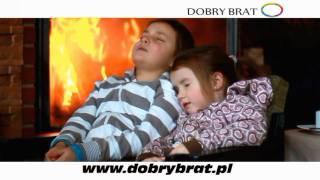 preview picture of video 'DOBRY BRAT Centrum Rehabilitacyjno - Rekreacyjne'