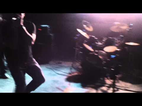Sinister Theory - Purgatory LIVE