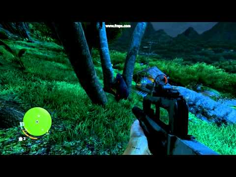 Steam Community :: Far Cry® 3