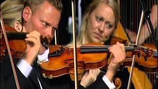 Procol Harum - Something Magic // Denmark - 2006