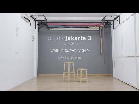 mp4 Home Decor Jakarta Fatmawati, download Home Decor Jakarta Fatmawati video klip Home Decor Jakarta Fatmawati