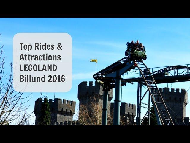 Top-rides-attractions-legoland