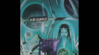 Air Supply - Give Me Love