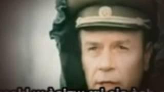 Bitwa o Moskwę   Bitva za Moskvu   cz  3 1985   Polski dubbing