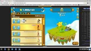 clicker heroes cheats - मुफ्त ऑनलाइन वीडियो