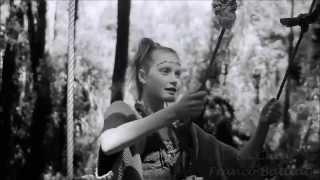 La Cura ( Franco Battiato ) ( Subtitulada) & Fotos fijas: Josephine Cardin