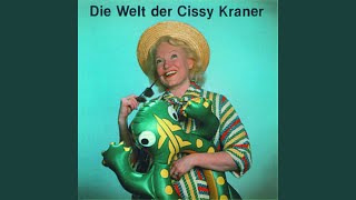Musik-Video-Miniaturansicht zu Ich kann den Novotny nicht leiden Songtext von Cissy Kraner