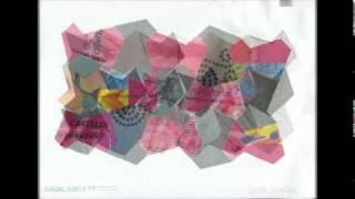 preview picture of video 'Plastika4    J.M.Iparragirre BHI  Urretxu-Zumarraga'