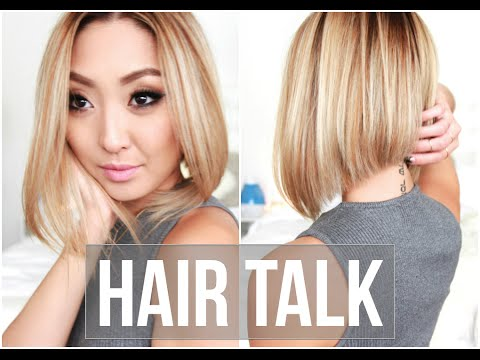 Fashionista804 Hair Extensions Fashionista HAIR TALK MY