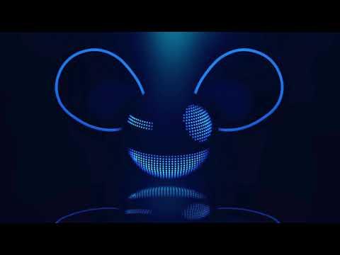 deadmau5 - Nosedive (latest version extra chorus)