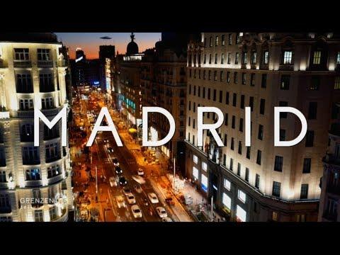 Madrid geht gegen Ferienwohnungen vor