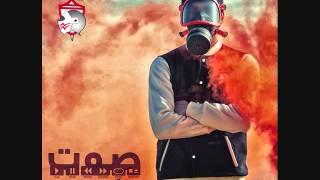 تحميل اغاني حلم البداية - البوم وايت نايتس - صوت الفرسان 2013 MP3
