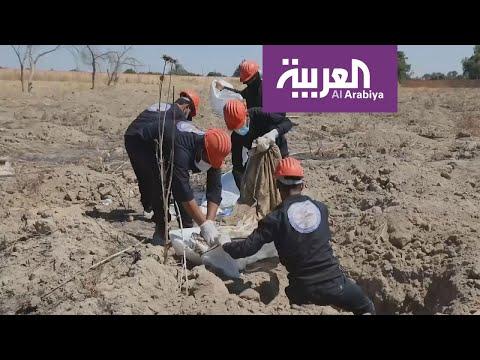 العرب اليوم - ضحايا