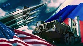 Минобороны показало иностранным военным атташе ракету 9М729 | Новости Лайф