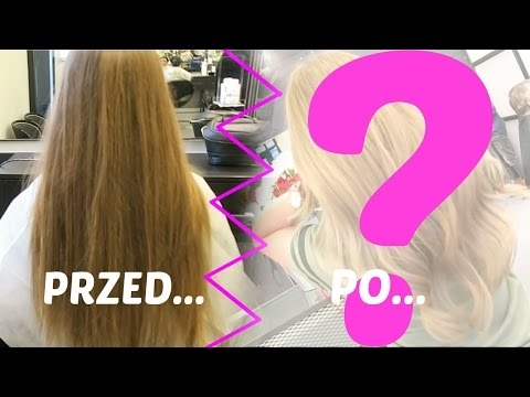 Jak zrobić maskę dla odzyskania włosów