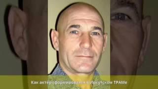 Кузнецов, Михаил Прокопьевич - Биография