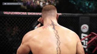 UFC 220 Conor McGregor vs Tyron Woodley FULL FIGHT - WHO WILL WIN? -