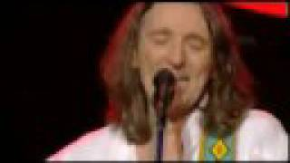 supertramp~school-live