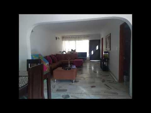 Casas, Venta, Las Américas - $350.000.000
