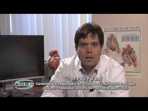 Crises hypertensives par Ratner