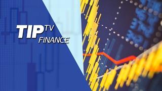 GOLD - USD - Buy pullbacks in Gold & Macys Inc - Leading Trader