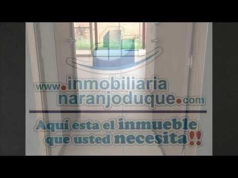 Casas, Alquiler, Ciudad Country - $1.100.000
