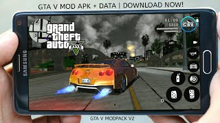 gta sa lite mods android download - TH-Clip