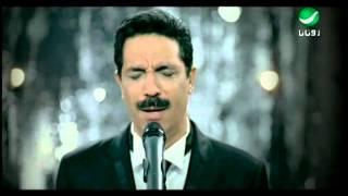 Abdullah Al Rowaished Qabel Nabaeid عبد الله الرويشد - قبل نبعد تحميل MP3