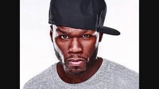 2pac Still Ballin' remix ft 50 Cent Biggie Smalls Trick Daddy