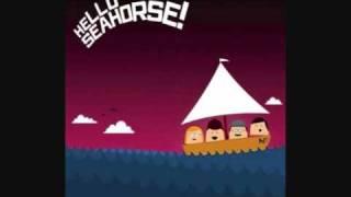 Hello Seahorse! No Encontre Nada