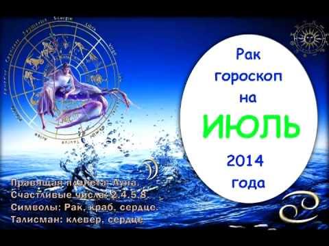 Гороскоп львов 2011 год