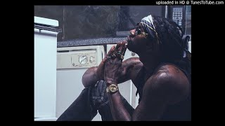 2 Chainz ~ Starter Kit (Feat. Young Dolph)