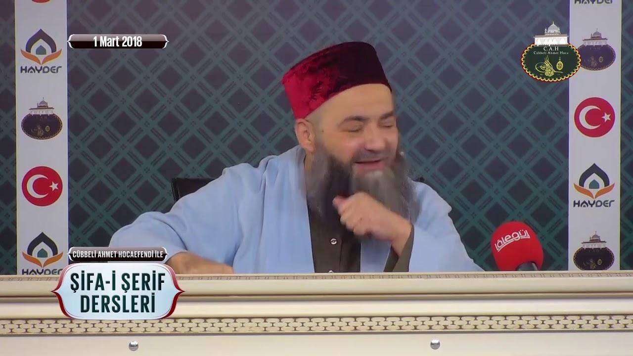 Nedim Şener'in, Üste Söylediğini Altta Bozan Yazılarına Kılıçdaroğlu Bakın Ne Katkı Vermiş?!
