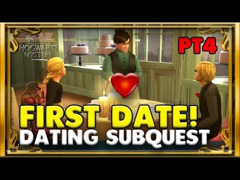 Frau flirt tipps