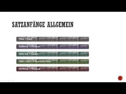 Partnersuche amberg-sulzbach